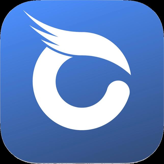 BuhoCleaner icon