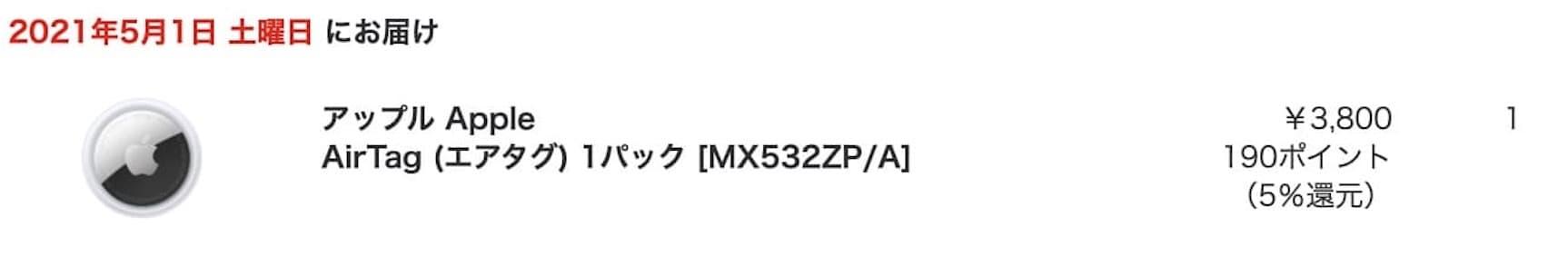 9129c403d2786b237a4ad997c9cff625